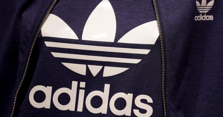 Adidas HR head resigns following criticism over lack of company diversity - National