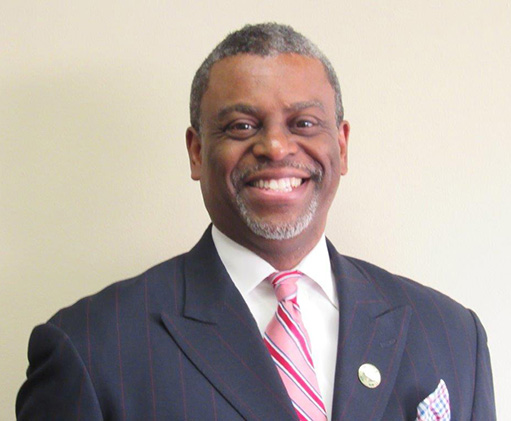 Caribbean News - Caribbean Roots Educator Named President Of A City University Of New York College