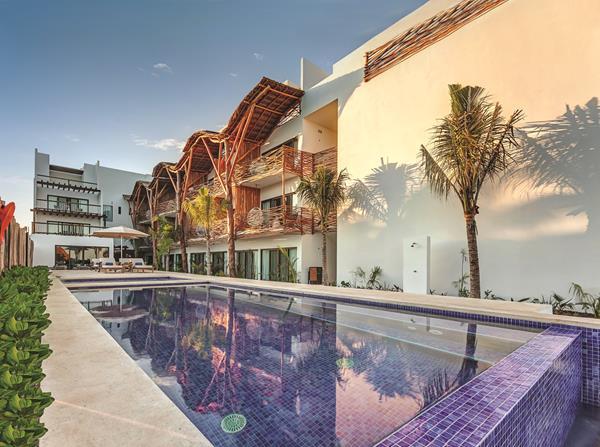 Caribbean Travel News - Blue Diamond Resorts Brings Mystique Resorts Under Royalton Luxury Resorts Umbrella