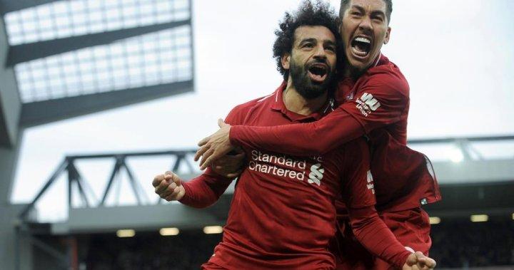 English Premier League resumes, but smaller soccer clubs face financial crisis - National