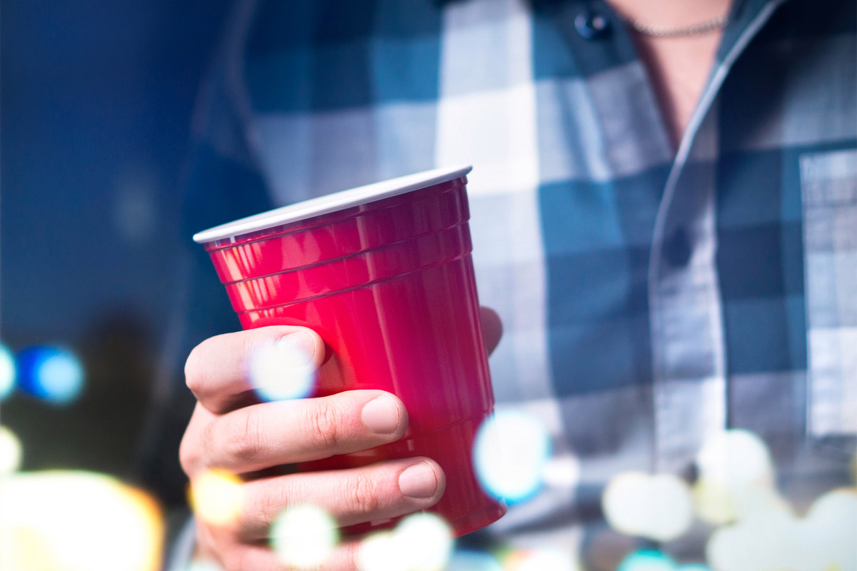 Alabama students partied knowing they had virus: official