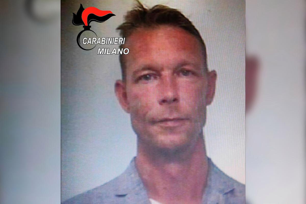 European court adviser sides against German McCann suspect