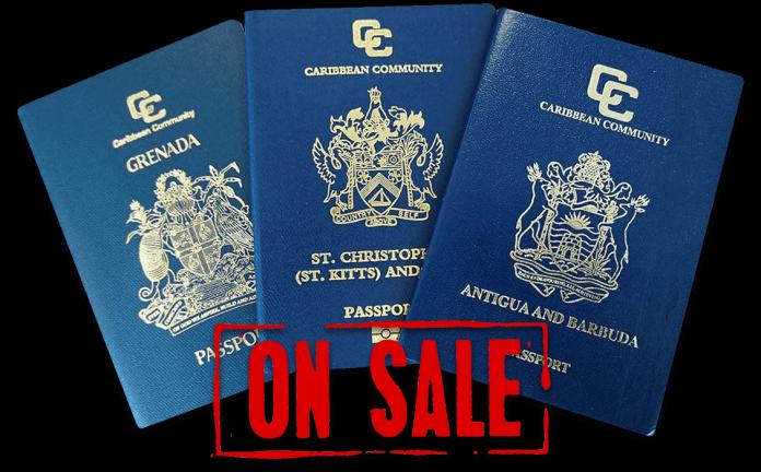caribbean_passports_on_sale