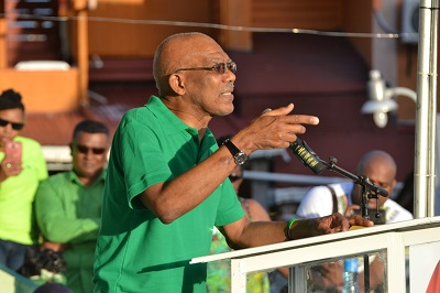 4 Other Caribbean Countries Have Held Elections After Guyana But Its Results Are Still Up In The Air
