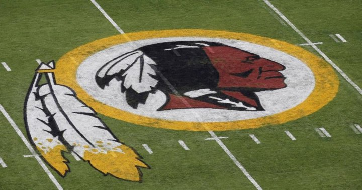 Washington Redskins sponsor FedEx calls for name change amid racism debate - National