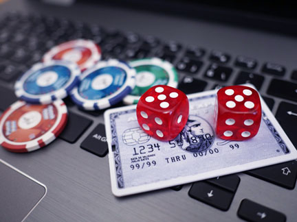 How Has Gambling Changed During the Pandemic?