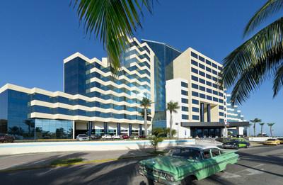 Archipelago International Adds Two Hotels To Its Cuban Portfolio