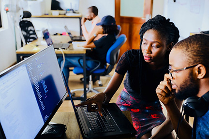 The Most Promising Startups In The Caribbean