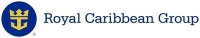 Royal Caribbean Group names Dr. Calvin Johnson Global Head, Public Health and Chief Medical Officer