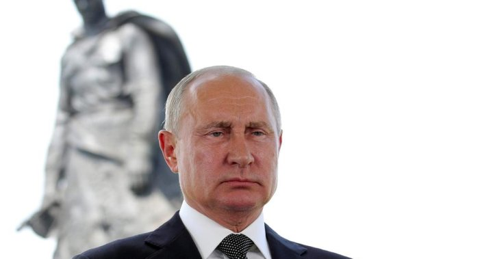 Russia to learn if Putin's rule will be extended until 2036 after week of voting - National