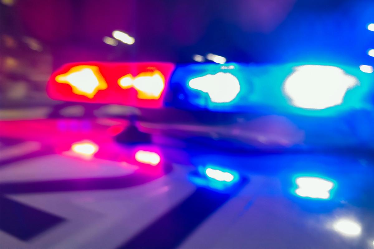 Three Texas wildlife workers killed in chopper crash
