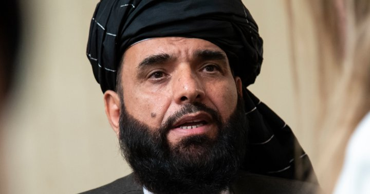 Any attacks on freed prisoners will jeopardize peace talks, Taliban warns - National