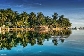 Caribbean Travel News