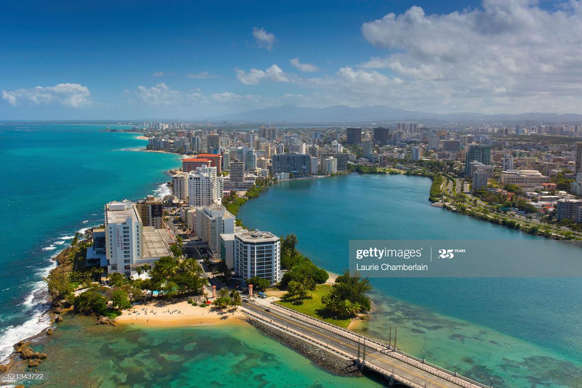 Caribbean Travel - Top Caribbean Casino And Gaming Destinations