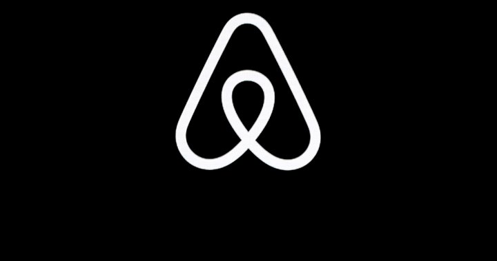 Airbnb takes legal action against guest after 3 shot at unauthorized U.S. party - National
