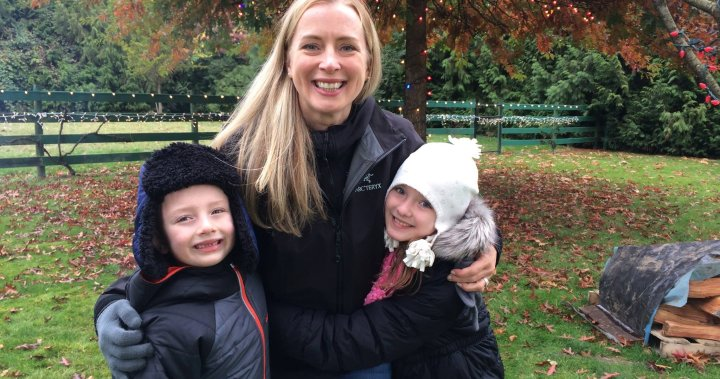 After Beirut explosion, B.C. mom desperate for news on kids abducted to Lebanon by ex-husband