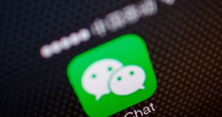 Federal judge approves injunction to delay looming WeChat ban in U.S. - National