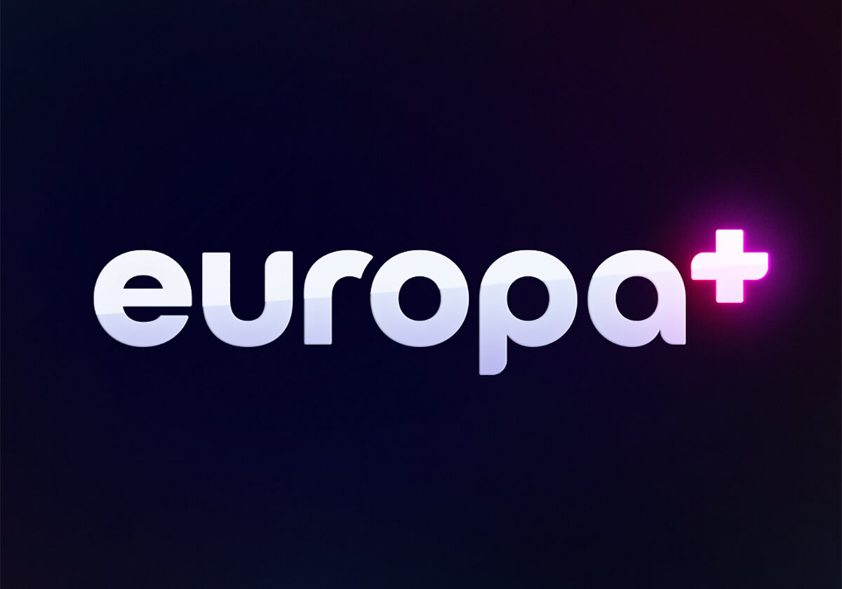 EUROPA+ Subscription Streaming Service Launches across Latin America and Caribbean Markets