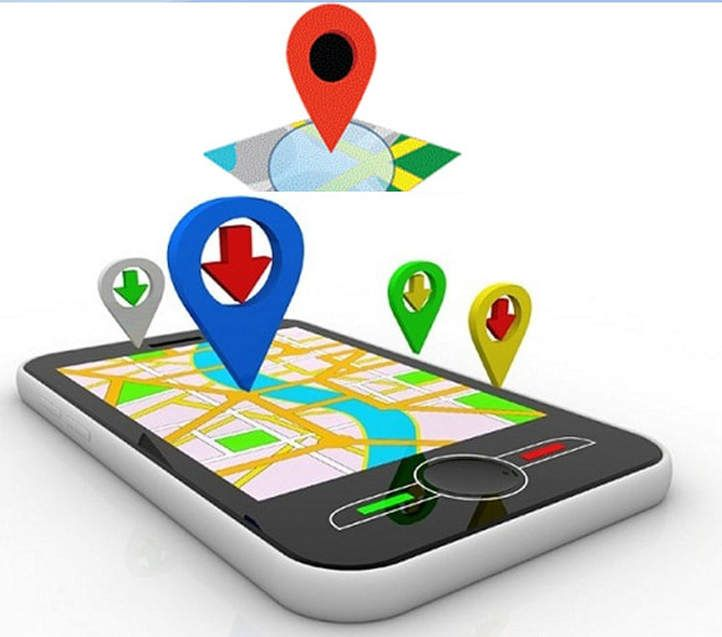 5 Unique Ways To Use Geofencing To Understand Your Small Business Customers