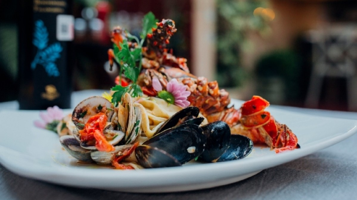 "Restaurant Week 2020 begins in the Riviera Nayarit with a ""patriotic"" twist"
