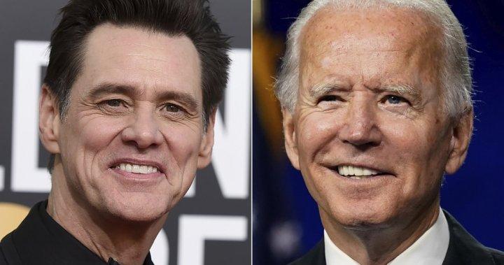'SNL' parodies Trump, Biden presidential debate in 46th season opener - National