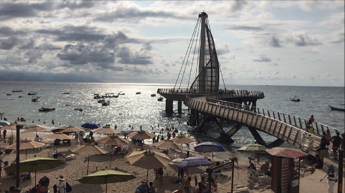 Recurrence of COVID-19 in Puerto Vallarta concerns business owners
