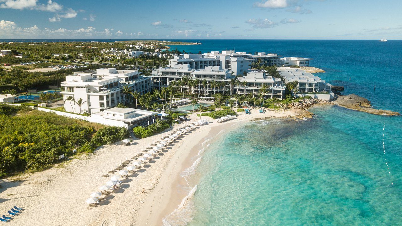 Caribbean Travel News - Nov. 20, 2020