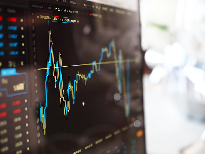 Business News - Gambling Stocks To Consider For 2021