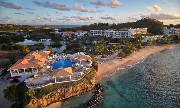 Caribbean Travel - Royalton Luxury Resorts Unveils Incredible Black Friday Savings