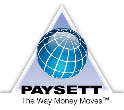 PaySett Corporation And Credicomer Announce New Real Time Payments (RTP) Initiative