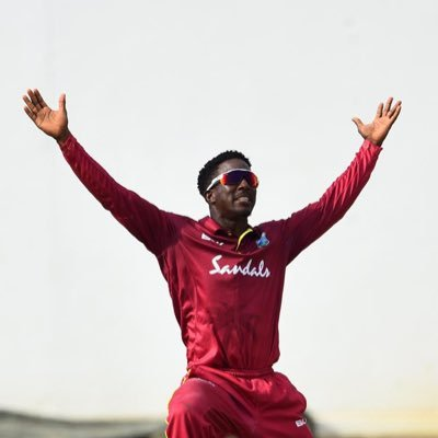 Caribbean Sports - This West Indies Cricketer Is COVID-19 Positive