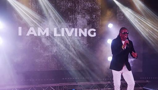 Caribbean Entertainment - Top Caribbean Musicians Pay Tribute To Kamala Harris At Global Caribbean Inauguration