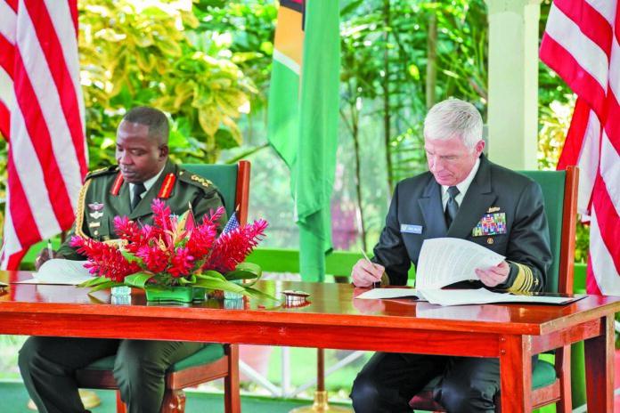 guyana-us-sign-agreement