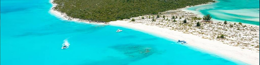 Caribbean News - This Caribbean Island Is Going To The Polls Next Month