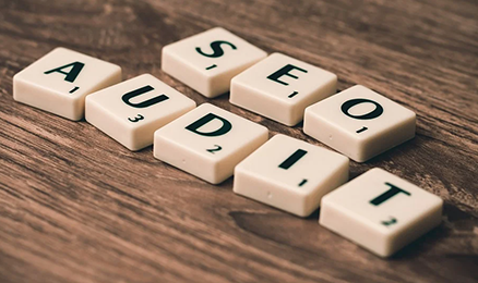 7 SEO Strategies And Tactics That Can Help You On Your Way To Success