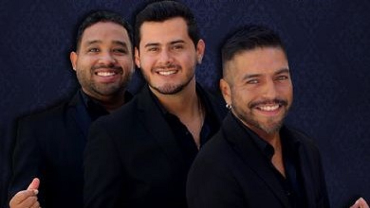 New Shows debuting at Incanto in Puerto Vallarta