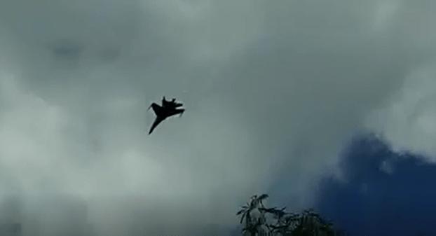 Caribbean News - Did Venezuela Invade Guyana's Airspace?