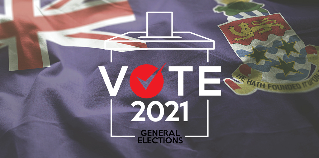 Caribbean News - This Caribbean Country Is Going To The Polls This Month