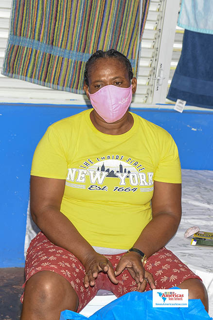 farmer-shares-her-loss-in-a-shelter-in-svg