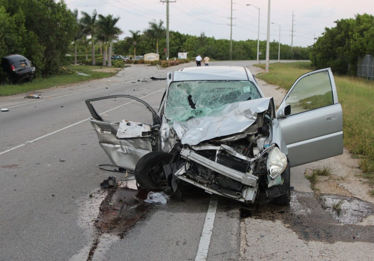 Caribbean News - Cayman Islands Deploys Stricter Measures Against DUI, Even For Visitors