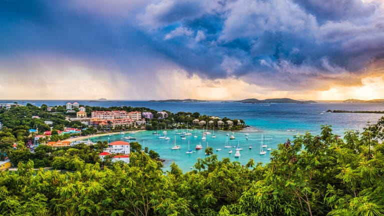 Caribbean Business - 7 Critical Questions You Need To Ask Before Doing Business In The Caribbean