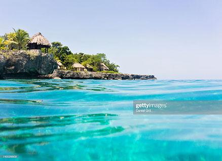 Caribbean Travel - COVID Recovery Push Threatens Green Goals