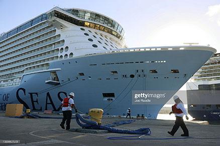 Caribbean Travel News - June 11, 2021