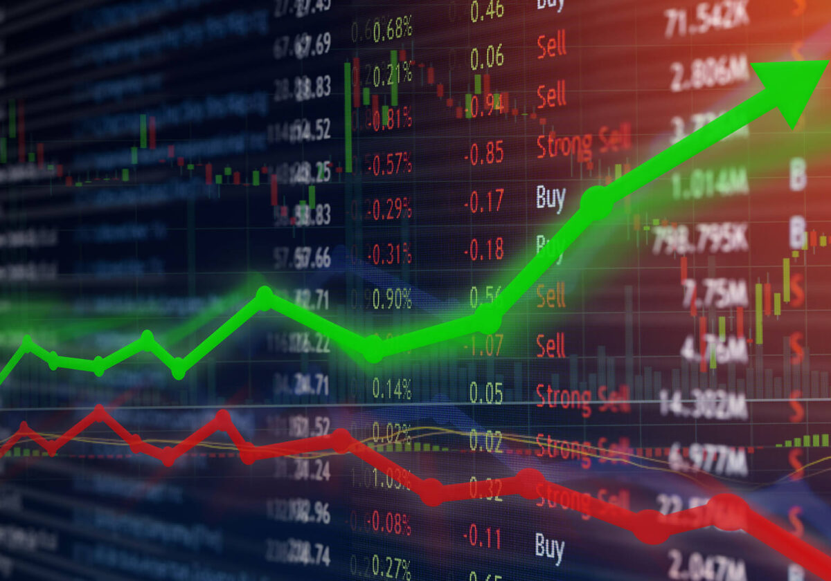 Caribbean Business - 6 Tips For Investing In Caribbean Stock Markets